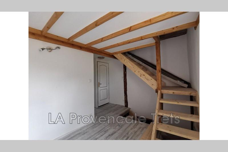 maison  4 rooms  Saint-Maximin-la-Sainte-Baume   68m² -