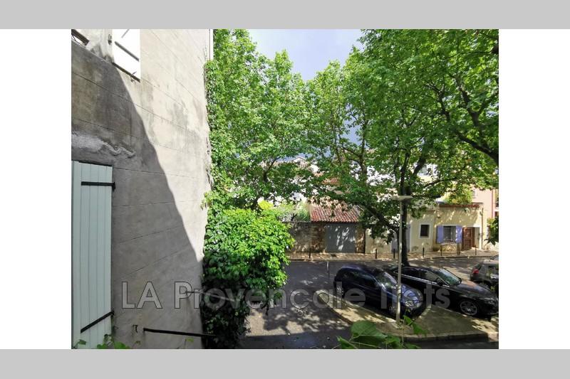 Photo n°3 - Vente maison Saint-Maximin-la-Sainte-Baume 83470 - 150 000 €