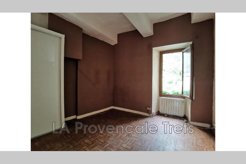 Photo n°4 - Vente maison Saint-Maximin-la-Sainte-Baume 83470 - 150 000 €