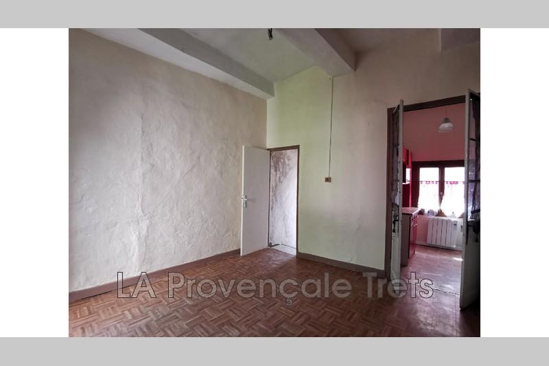 Photo n°5 - Vente maison Saint-Maximin-la-Sainte-Baume 83470 - 150 000 €