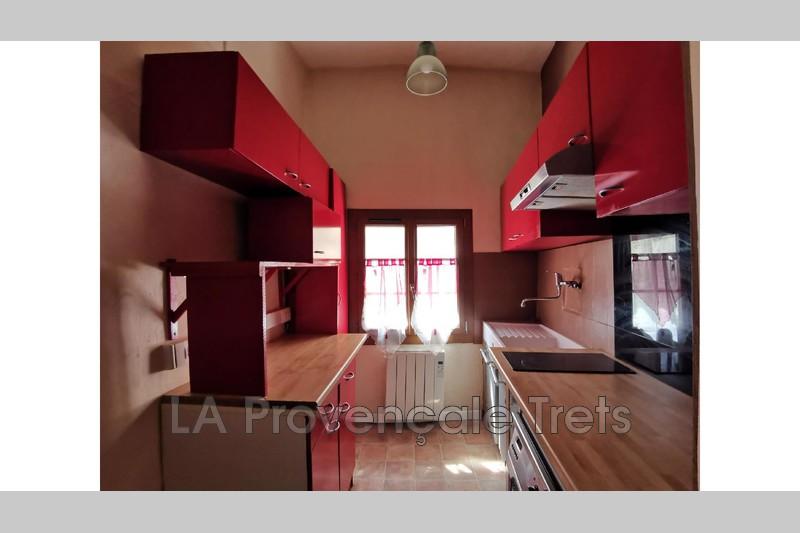 Photo n°6 - Vente maison Saint-Maximin-la-Sainte-Baume 83470 - 150 000 €