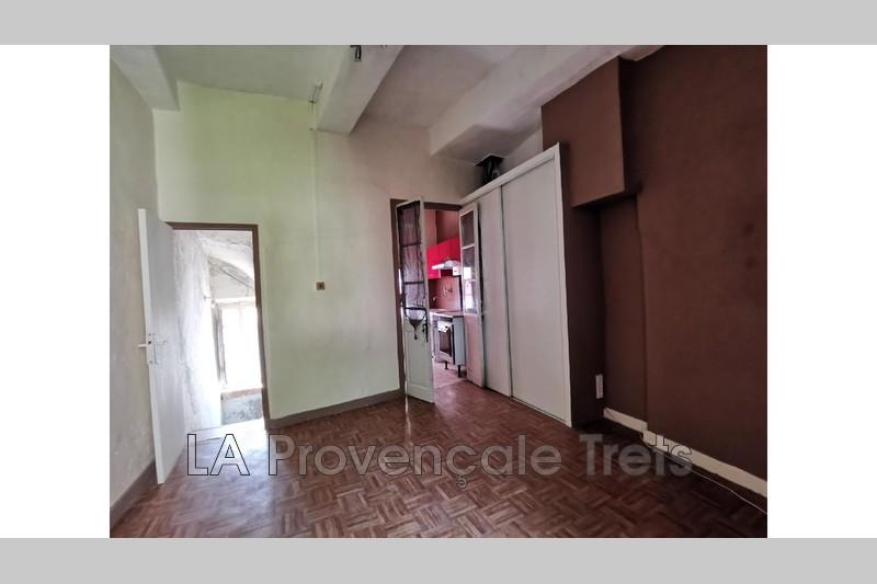 Photo n°7 - Vente maison Saint-Maximin-la-Sainte-Baume 83470 - 150 000 €