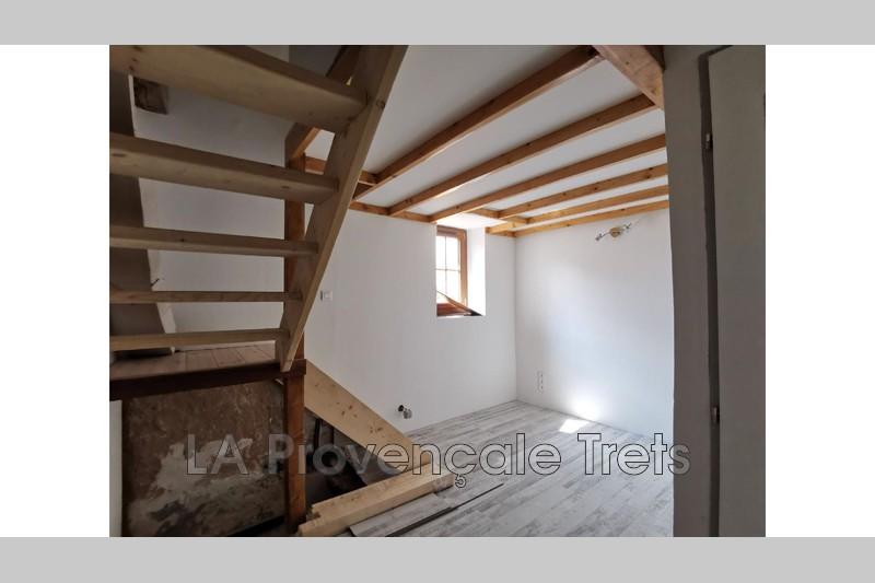 Photo n°9 - Vente maison Saint-Maximin-la-Sainte-Baume 83470 - 150 000 €