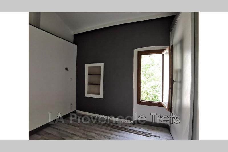 Photo n°10 - Vente maison Saint-Maximin-la-Sainte-Baume 83470 - 150 000 €