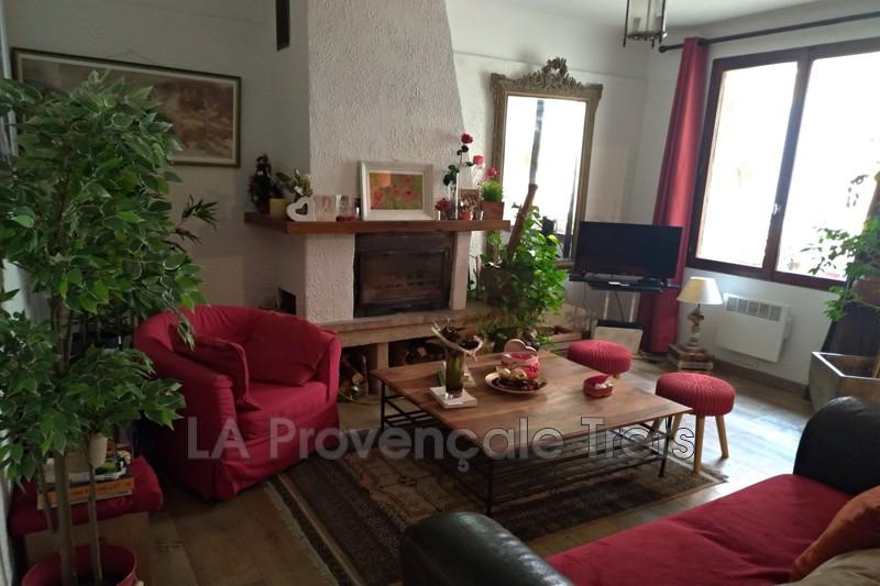 maison  3 rooms  Puyloubier   70m² -