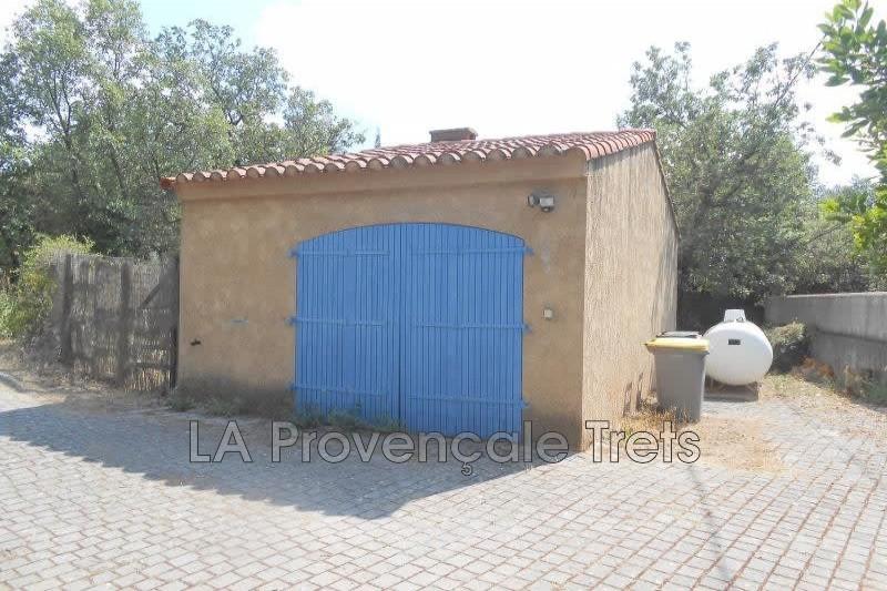 Photo n°3 - Vente maison Saint-Maximin-la-Sainte-Baume 83470 - 472 500 €