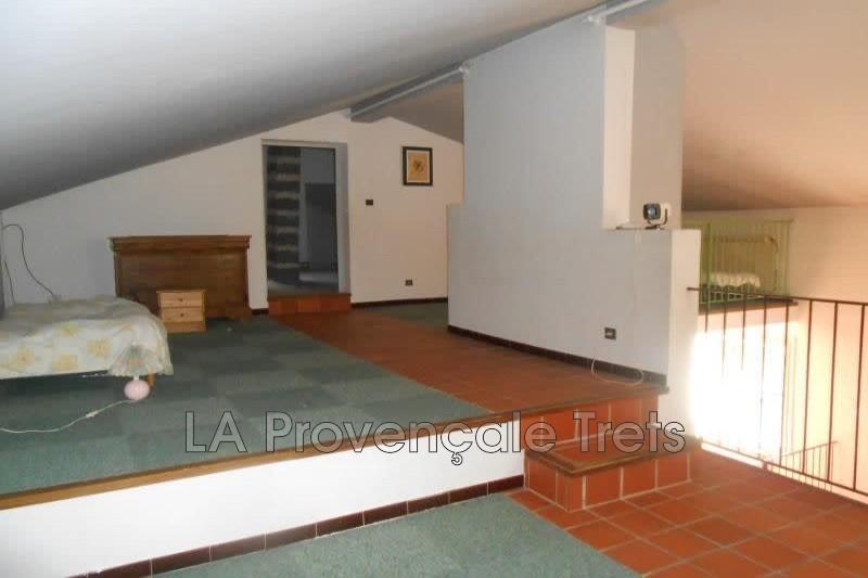 Photo n°7 - Vente maison Saint-Maximin-la-Sainte-Baume 83470 - 472 500 €