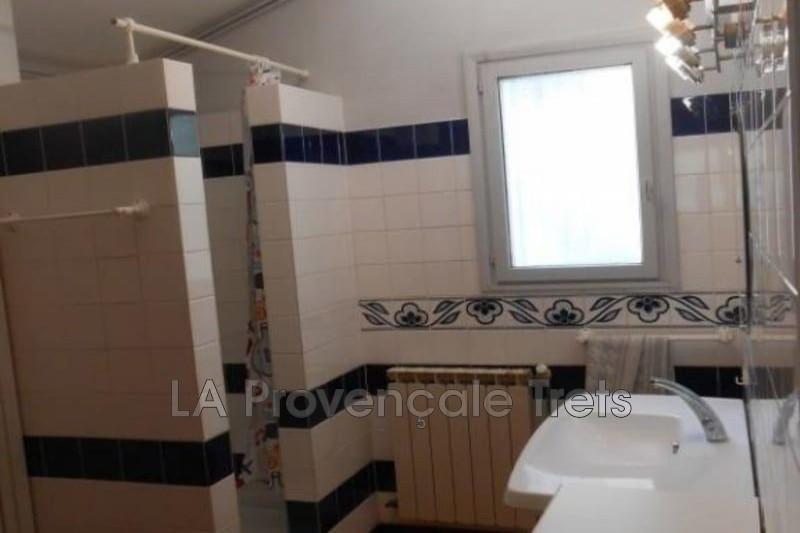 Photo n°5 - Vente maison Saint-Maximin-la-Sainte-Baume 83470 - 472 500 €
