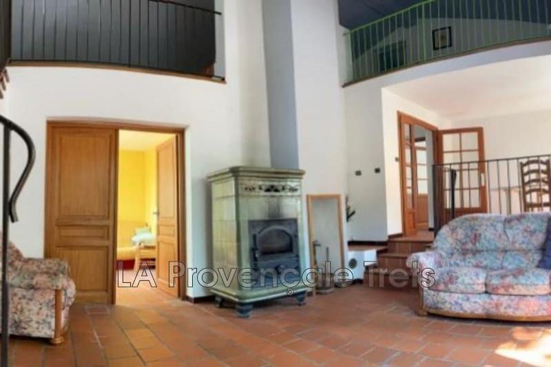 Photo n°9 - Vente maison Saint-Maximin-la-Sainte-Baume 83470 - 472 500 €