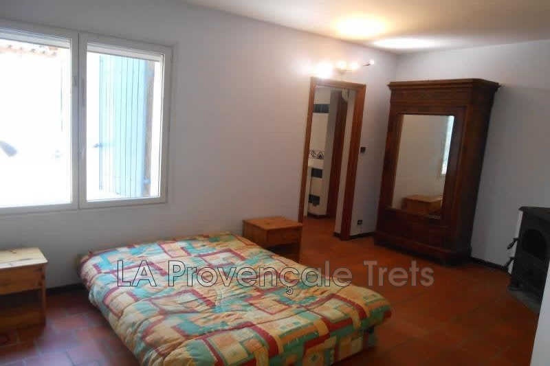 Photo n°4 - Vente maison Saint-Maximin-la-Sainte-Baume 83470 - 472 500 €