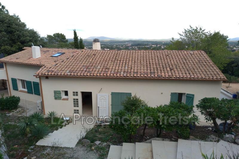 maison  6 pièces  Saint-Maximin-la-Sainte-Baume   252m² -