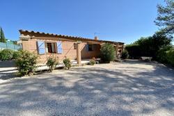 Photos  Maison à vendre Saint-Maximin-la-Sainte-Baume 83470