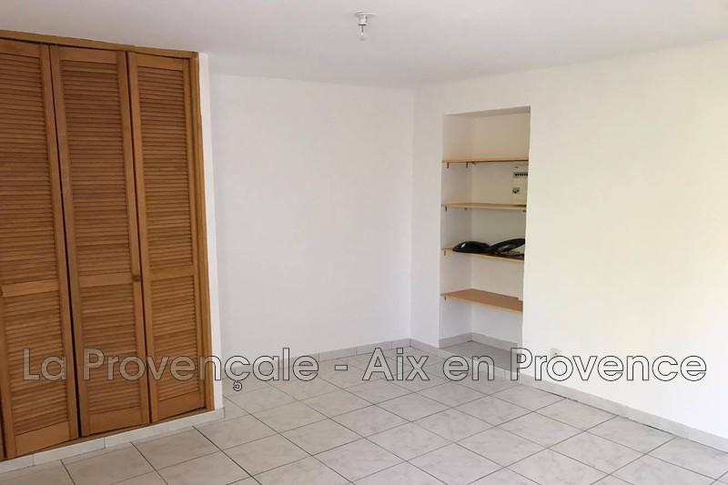 appartement  2 pièces  Rousset Centre-ville  47m² -