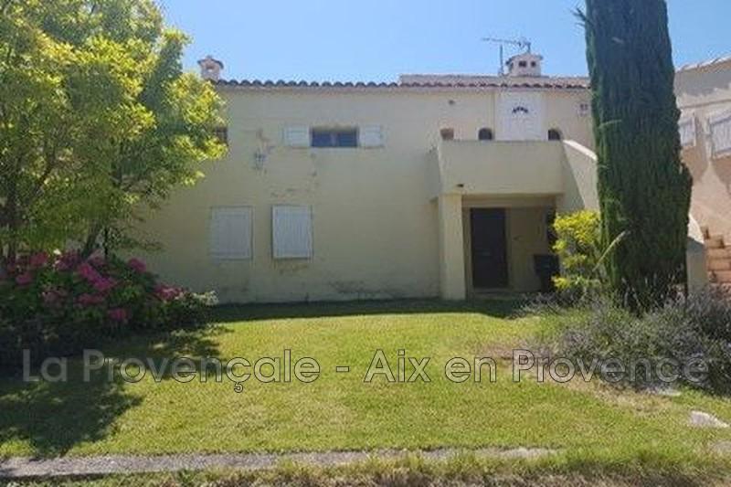 appartement  3 pièces  Aix-en-Provence   72m² -