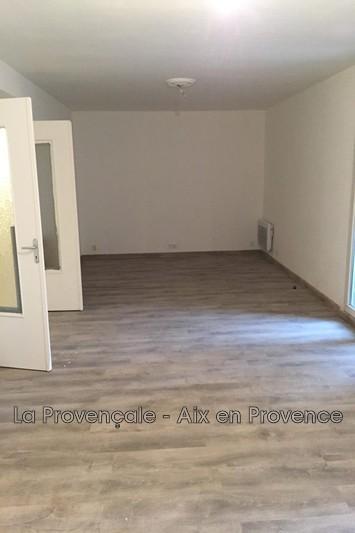 appartement  3 pièces  Rousset Centre-ville  89m² -