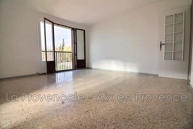 appartement  1 room  Aix-en-Provence   29m² -