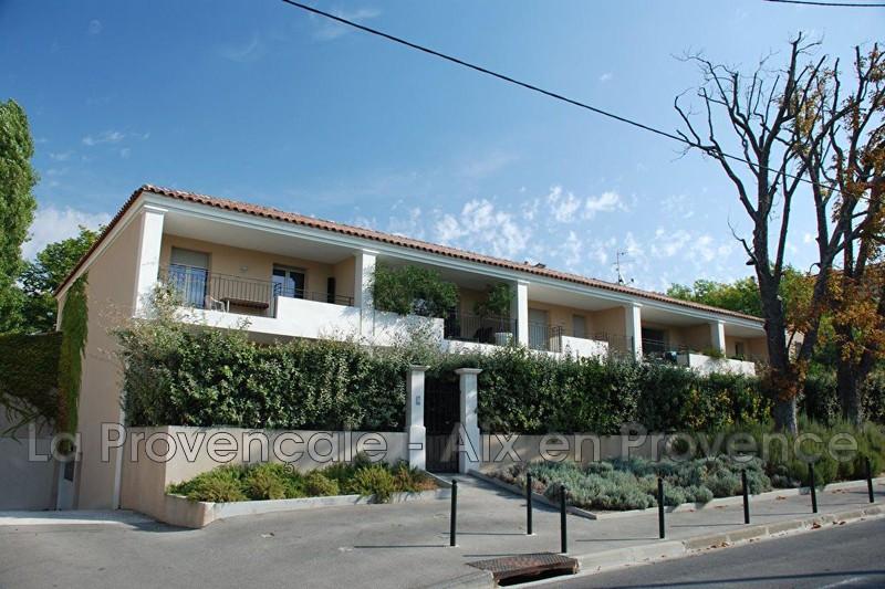 appartement  3 pièces  Aix-en-Provence Axium axium  68m² -