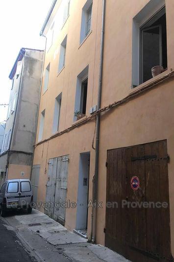 Photo Appartement Aix-en-Provence  Location appartement  2 pièces   50m²