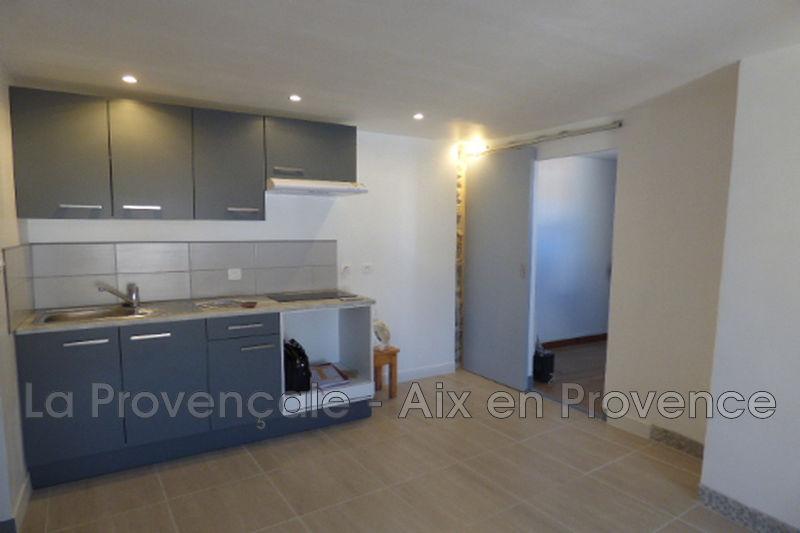 appartement  2 rooms  Brignoles   30m² -