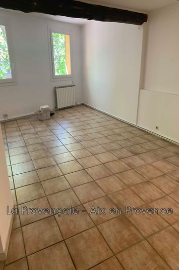 appartement  3 rooms  Aix-en-Provence   50 m² -
