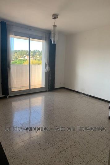 appartement  2 pièces  Gardanne   53m² -