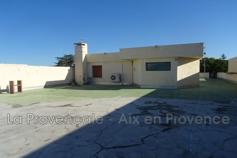 locauxlocation  Aix-en-Provence   126m² -