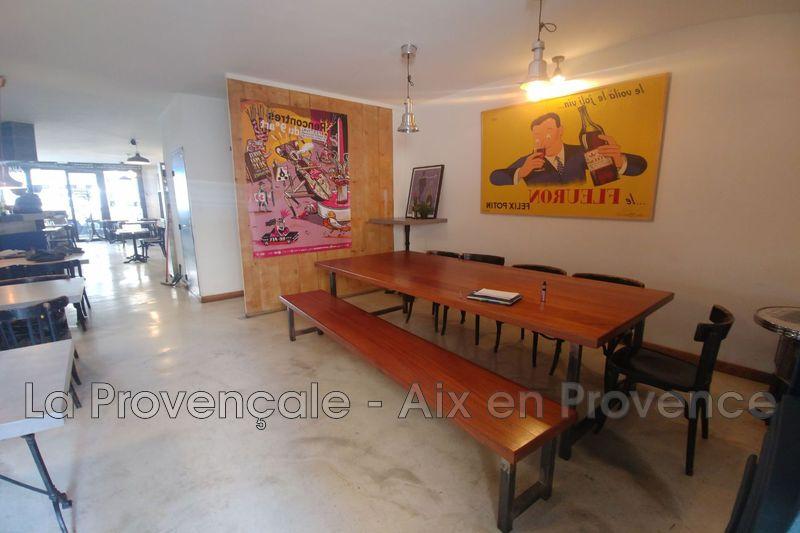 fondcommercevente  Aix-en-Provence Centre-ville  110m² -