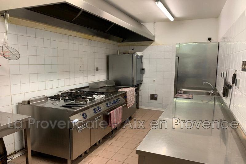 fondcommercevente  Aix-en-Provence   110m² -