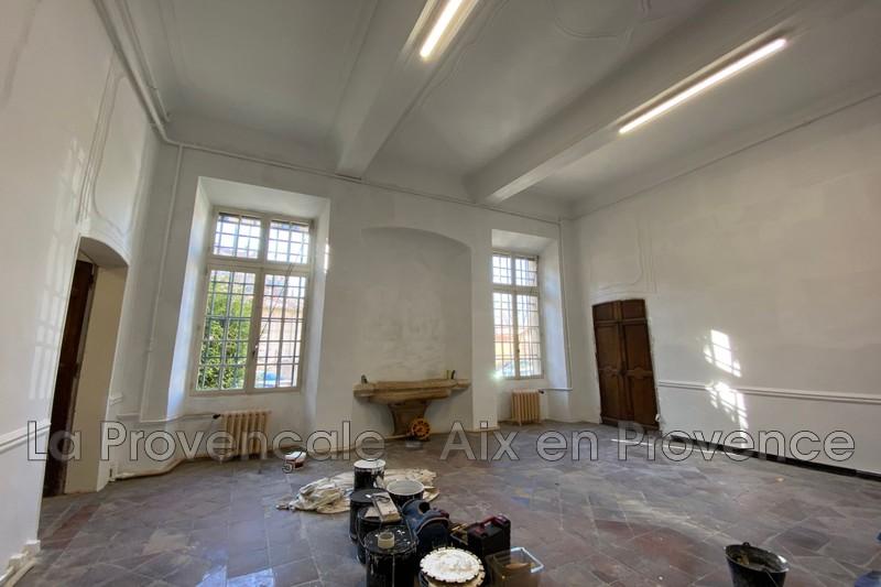locauxlocation  Aix-en-Provence   83m² -