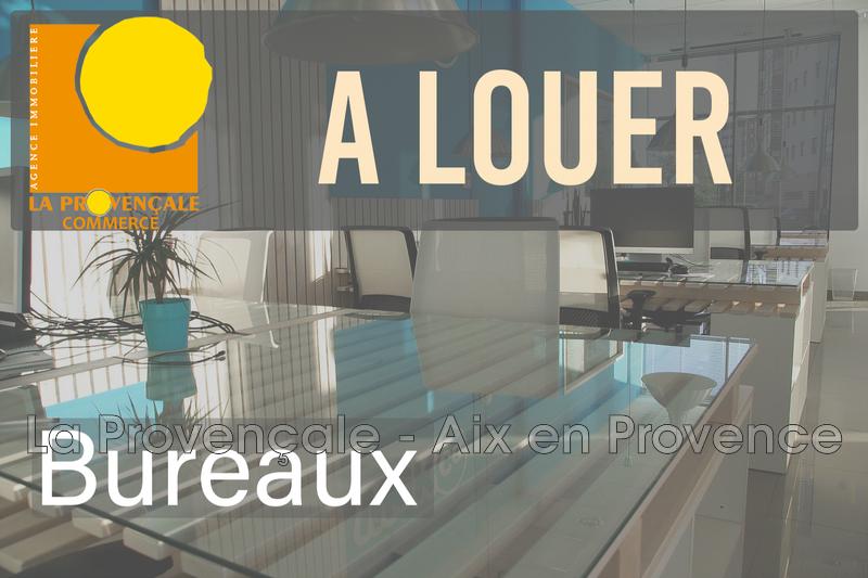 locauxlocation  Aix-en-Provence   60m² -