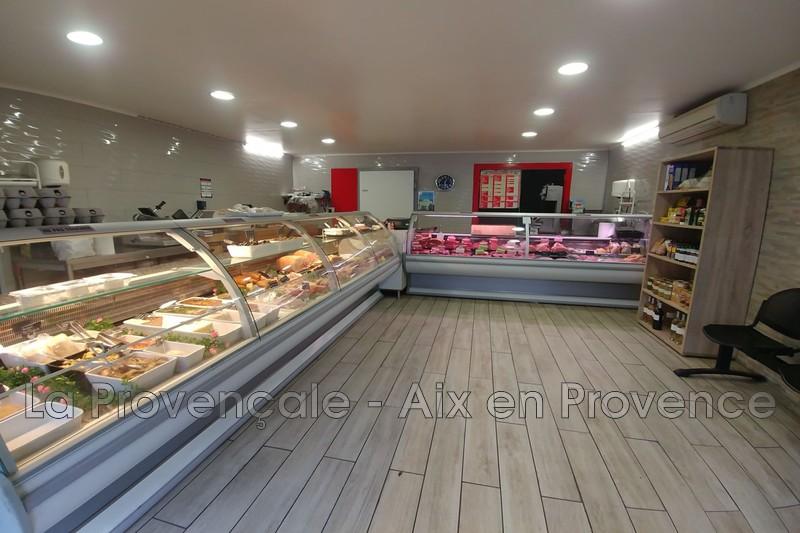 fondcommercevente  Aix-en-Provence   48m² -