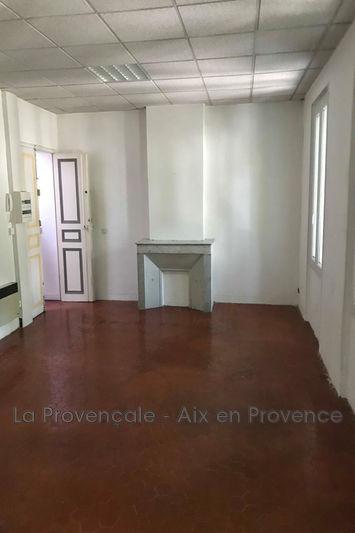 locauxlocation  Aix-en-Provence Downtown  30m² -