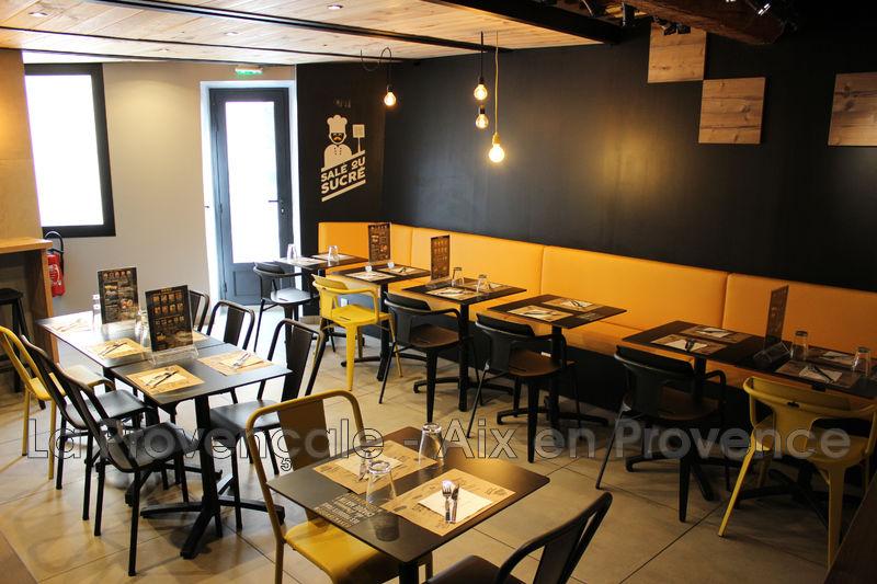droitbailvente  Aix-en-Provence Centre-ville  70m² -