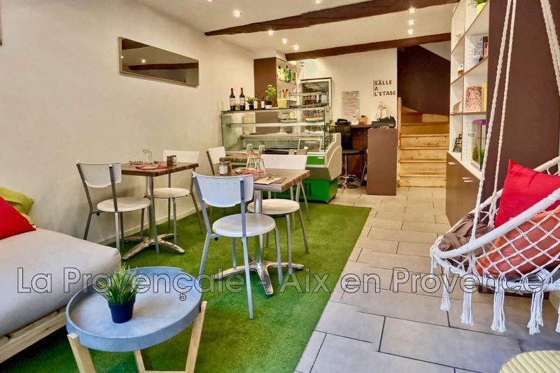 droitbailvente  Aix-en-Provence   55m² -