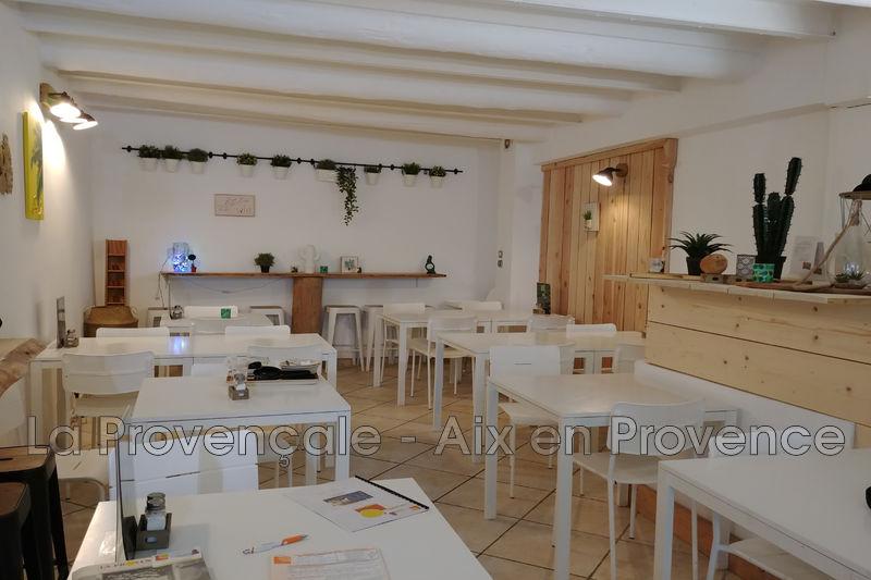 fondcommercevente  Aix-en-Provence Downtown  110m² -