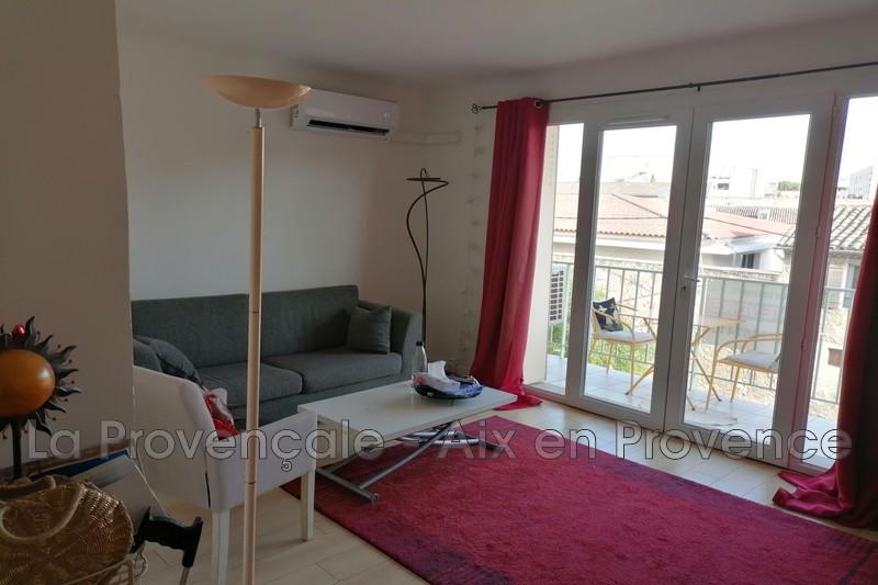 appartement  4 pièces  Aix-en-Provence Centre-ville  66m² -