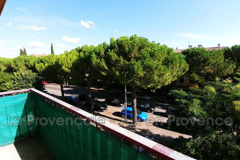 Photo Appartement Aix-en-Provence Centre-ville,   achat appartement  2 pièces   52m²