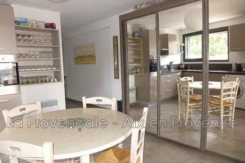 appartement  2 rooms  Aix-en-Provence   45m² -