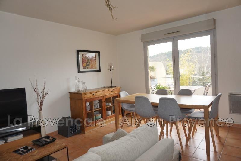 appartement  3 pièces  Aix-en-Provence   66m² -