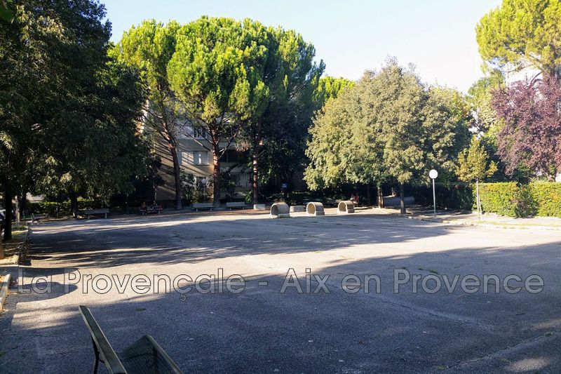 appartement  3 rooms  Aix-en-Provence   70m² -