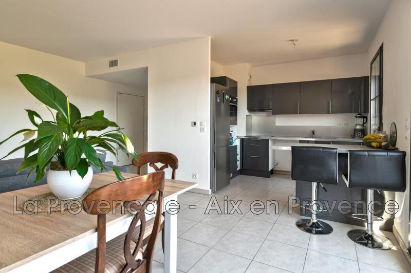 Photo Appartement Luynes   achat appartement  3 pièces   67m²