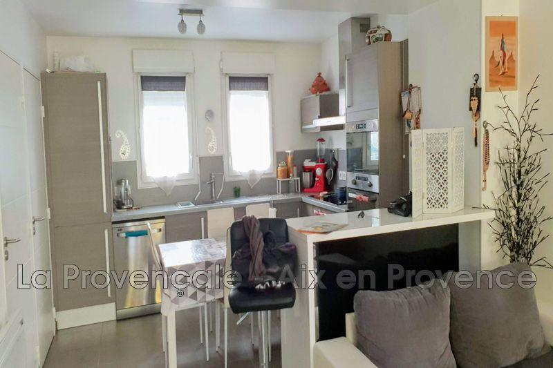 appartement  5 pièces  Marseille Centre-ville  99m² -