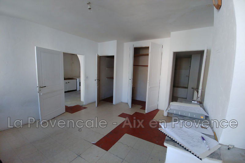 appartement  2 rooms  Aix-en-Provence Downtown  41 m² -