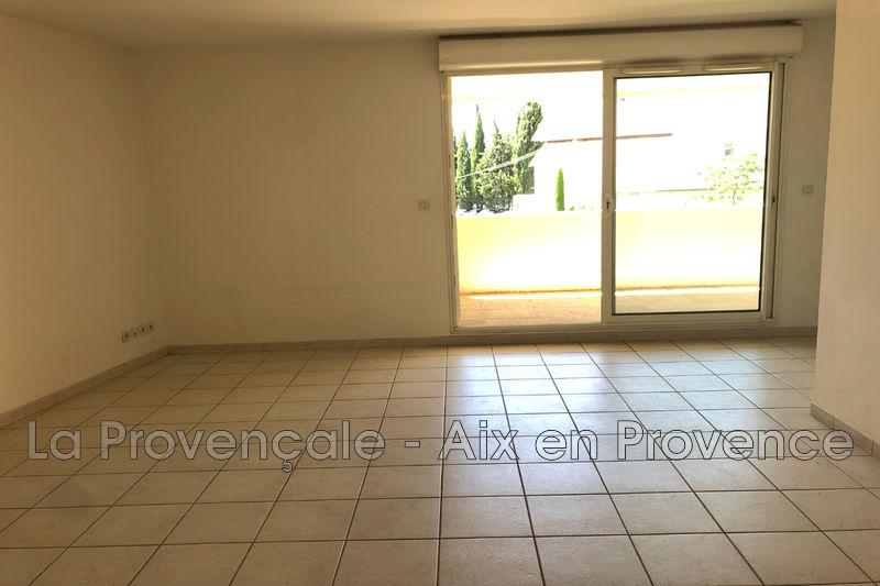 appartement  studio  Aix-en-Provence Centre-ville  40m² -