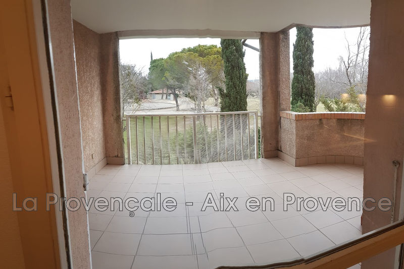 appartement  2 rooms  Aix-en-Provence   50 m² -