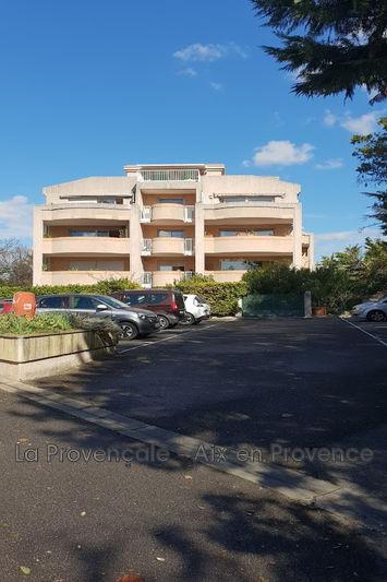 appartement  2 pièces  Aix-en-Provence   50m² -