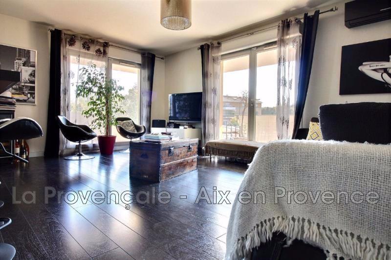 Photo Appartement Aix-en-Provence   achat appartement  4 pièces   86m²