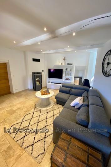maison  3 rooms  Saint-Martin-de-Castillon Village  78m² -