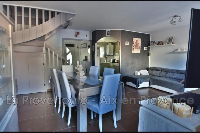 maison  4 rooms  Aix-en-Provence   80m² -