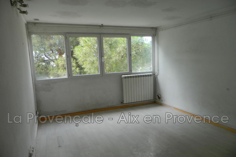 appartement  studio  Aix-en-Provence Centre-ville  23 m² -